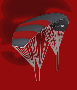 surfilohe