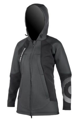 Neopreen jakk