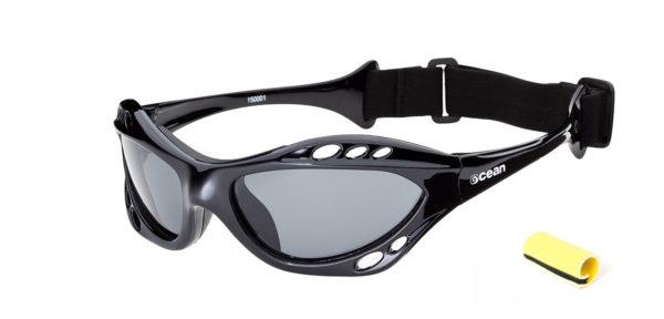 Veespordi prillid