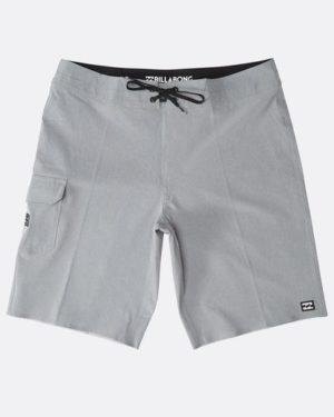 Surfi püksid