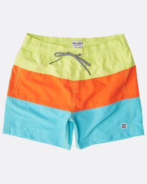 Billabong shortsid