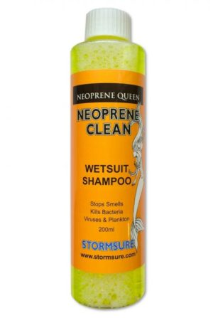 kalipso shampoon